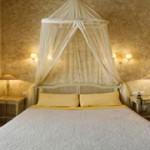 Luxury hotel en Cádiz