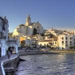Hotel Roca Mar en Cadaqués