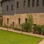 Hotel con Encanto en Asturias