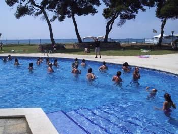 Hoteles con encanto en Tarragona