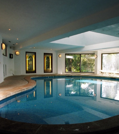 Hoteles con encanto en Cadaqués