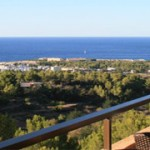 Hoteles con encanto en Ibiza