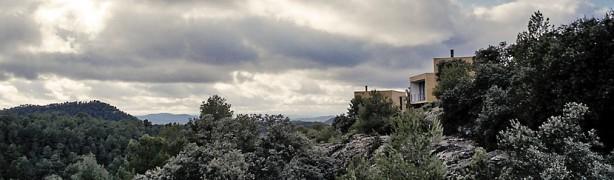 Hoteles con Encanto en Teruel