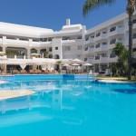Iberostar Marbella