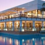Hoteles con encanto en Almería