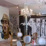 oferta hoteles Madrid fin de semana