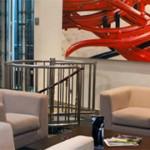 Hoteles con encanto en Jerez