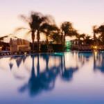 Hoteles con encanto en Tenerife