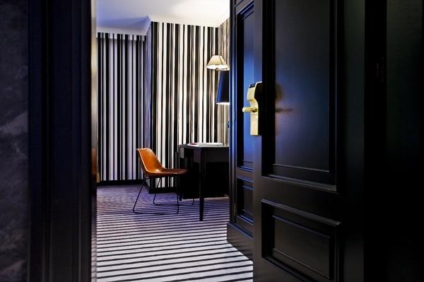 Hotel con Encanto en Oviedo