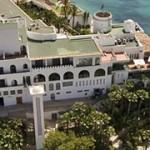 Hoteles con encanto en Villajoyosa