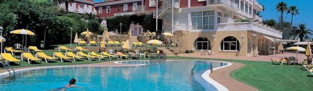 Hoteles con encanto en Menorca