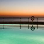 Hoteles con encanto en Gran Canaria