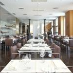Hotel con encanto en Vigo