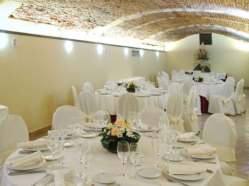 Hoteles con encanto en Mérida