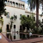 Hotel con Spa en Córdoba