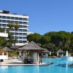 Hoteles con encanto en Marbella