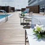 Hoteles con encanto a Zaragoza