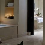 Hotel de lujo en Murcia