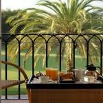 Hoteles con encanto en Cartagena