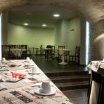 Hotel con encanto en Zaragoza