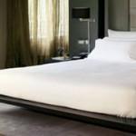 Hotel Omm en Barcelona