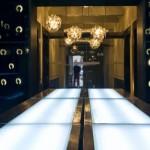 Hotel Spa en Madrid centro