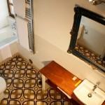 Hotel Rural con Encanto en Asturias. Hotel 3 Cabos