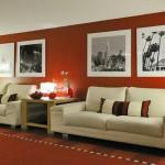 Hoteles con Encanto en Madrid Centro. Vincci Soma