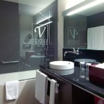 Hotel con Encanto en Barcelona. Vincci Arena