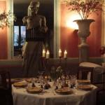 Hotel con Encantp en Madrid. Hotel Casa de Madrid
