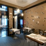 Hoteles con Encanto en Madrid. Hotel Vincci Soho