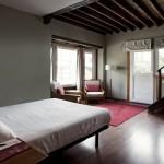 Hoteles en Sierra Nevada