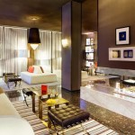 Hoteles con encanto en Valencia