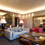 Hoteles para bodas en Sevilla