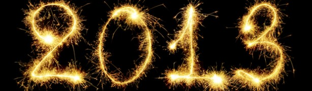 Hoteles con encanto para 2013