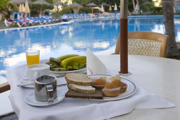 Hoteles todo incluido con encanto en Tenerife