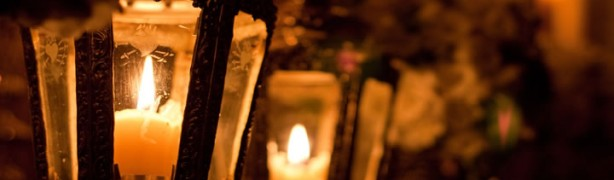 Destinos para Semana Santa 2013. Hoteles con Encanto.