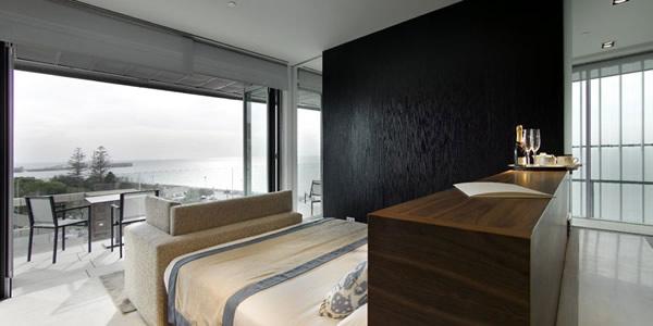 Hoteles para Semana Santa en Cádiz